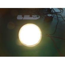 Luz de la piscina del LED 2200lm SMD3014