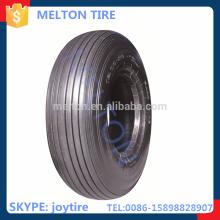 preço barato pneu de areia 12.00-20 equilíbrio dinâmico perfeito