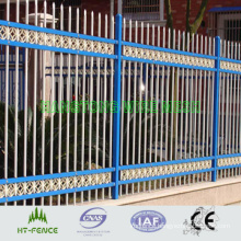 Residential Fence Mesh