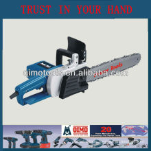 change blade circular saw