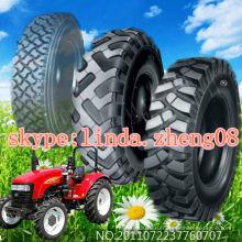 Высокое качество сельскохозяйственной шины 16.5 л-16.1