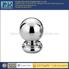 China hohe Präzision und Qualität benutzerdefinierte Ornament Ball