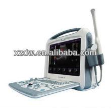 tragbare Ultraschall- und Ultraschallgeräte (DW-C6)