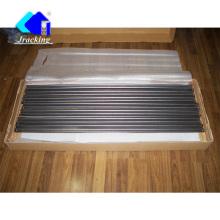 Nanjing Jracking warehouses quality decorative metal shelvings