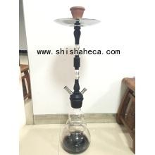 Top Fashion Silicone Shisha Nargile Smoking Pipe Hookah