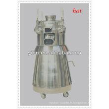 ZS Vibration sifter (Vibrating Machine)