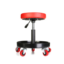 SGCB tabouret de travail avec roues pour carcare