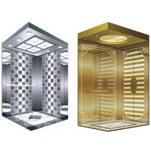 Résidentiel / maison / bureau / bâtiment / Passagers Ascenseur