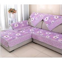 Colchão Sofa confortável confortável barato