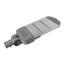 Beam Angle réglable 150W LED Street Light