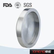 Stainless Steel Sanitary Blind Nut (JN-UN1001)