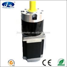 57mmHSP Planetengearstepper Motor