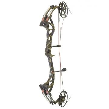 PSE - DRIVE X COMPOUND BOW