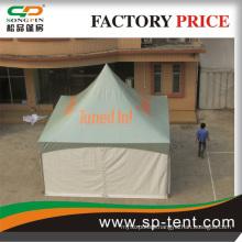 Unique luxury wedding tents, luxury tents for sale