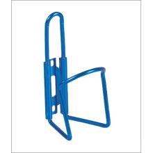 Acessórios de bicicleta (YC-BC09)