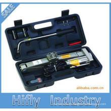 Q-HY-132M Elektrische Buchse und Handschrauber (GS, CE, EMV, E-MARK, PAHS, ROHS Zertifikat) BESONDERHEITEN: