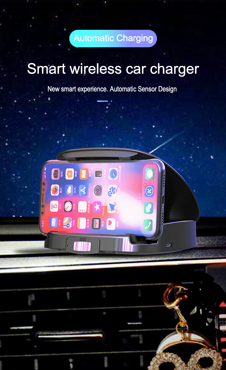 car wireless charger (1)