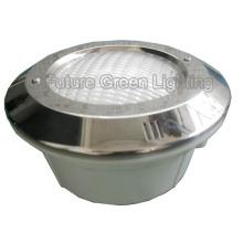 PAR56 LED montagem com tampa de aço Stainess (PAR56-SS)