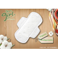 Best organic chemical free sanitary pads brands