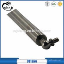 Steel Traction Gas Springs