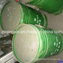 High Quality Nitrided Ferrovanadium Fev 50 in Competitive Price