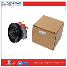 Diesel Engine Parts-Fuel Supply Pump 02112673