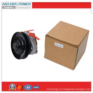 Piezas del motor diesel-bomba de suministro de combustible 02112673