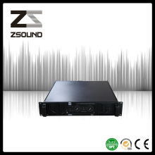 600W Audio Bass Stereo Amplifier
