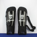 ขายส่ง Custom Hockey Shin Guards