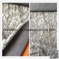 Fashion Fake Fur for Garment Fabric