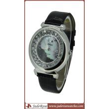 2016 Unique Watch Ladies′ Watch Gift Watch Wrist Watch (RA1226)