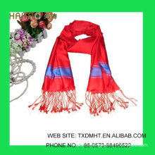 beauty silk scarf-100%natural silk - ladise scarves-fashion silk scarves