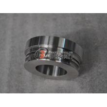 API1598 Сиденья держатель для шарового крана (182 F316)