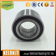 Wheel hub bearings FC40858S01 bearing DAC25550045 size 25*55*45