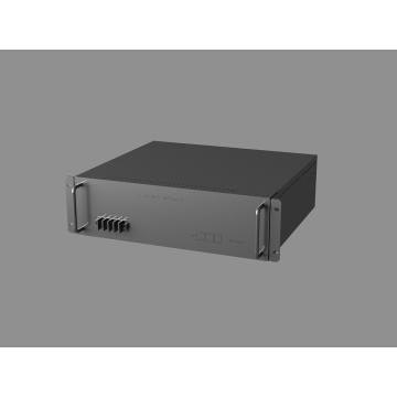 Система резервных литиевых батарей для связи