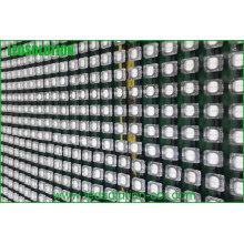 Ledsolution P40 Flex DOT LED-Anzeige für Bühne