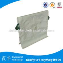 Tissu filtre PP pour industrie alimentaire