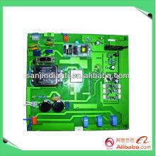 Hitachi elevator card source DMD-1