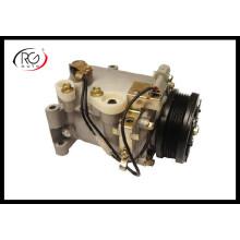 Компрессор кондиционера Msc90c / Fs78483 / Fs78485 Lancer Evo