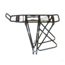Rak Basikal Carrier Hitch Mount Bike Rack