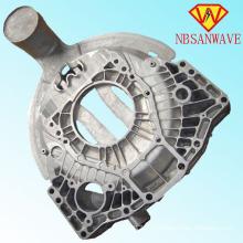 Aluminium-Druckguss für Schwungradgehäuse