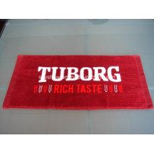 Full Size Printed Bar Towel (SST3006)