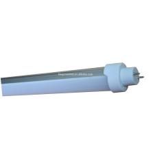 AC100-240V o tubo do preço o mais baixo 120cm levou a luz