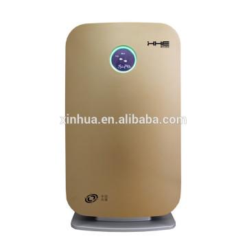 KJPA15 очиститель воздуха ионизатор кислорода