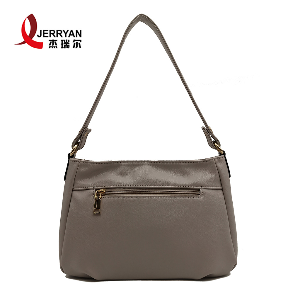 side shoulder bag
