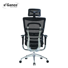 Top office chair ergohuman style with good quality