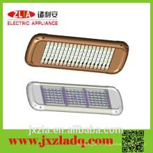 Prix d'usine Modern 180w high brightness lighting led