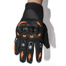 Men And Women Wholesale Anti Slip Windproof Car Motorcycle Bike Racing Motor Motocross Gloves