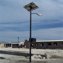 Highest Cost Performance 4m to 15m 20W to 200W LED Street Light + Solar LED Street Light IP65 for China Best Manufacturer