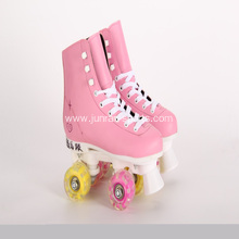 Full Flashing LED Roller Skate for Girls